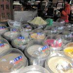 韓国最大!ソウル韓方薬専門市場の薬令市場に行ってみた