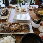ソウルの隠れ家、新スタイル韓国料理「コンドゥ」で優雅ランチ