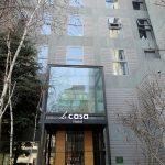カロスキルのホテル・ラ・カサ宿泊記③スイートルーム