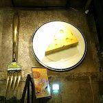 カロスキルのインスタ映えするチーズケーキカフェ C27