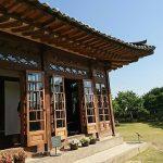 ソウル北村の最高級伝統家屋が無料で楽しめる「白麟済(ペク インジェ)家屋」