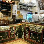 韓国レトロ感たっぷり、ソウルカフェ「コーヒー韓薬房」