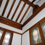 韓国伝統家屋の「韓屋」ハノクを楽しもう♪