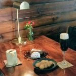 一日でも過ごせそう!ソウル西村 隠れ家カフェ「オムサ」