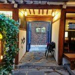 私のツボ!ソウル西村の大人隠れ家レストラン「酒飯」ジュバン