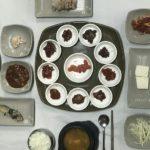 塩辛名産地、江景で黄海道塩辛商会&塩辛定食②(大人の修学旅行編)