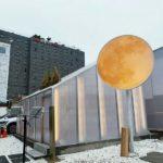 ソウル益善洞のベーカリーカフェがインスタスポットで注目度高し!