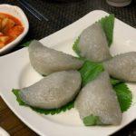 ソウル鍾路で北朝鮮専門料理店で食べてみた!