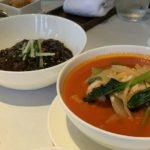 ソウルで一番美味しい中華料理!ルメリディアンソウルHOU①