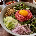 韓屋の雰囲気と韓国料理を味わう「タンサン」 ソウル北村