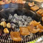 コスパ良し!ソウルのカジュアルなホルモン焼肉店「マクチャン泥棒」